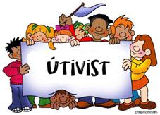 Utivist
